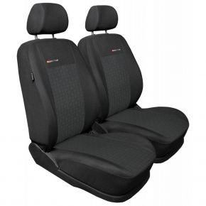 Housse de siège auto pour DOBLO III ans 2009-