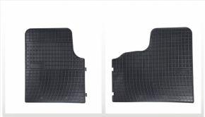 Tapis de voiture pour OPEL VIVARO II 2014-