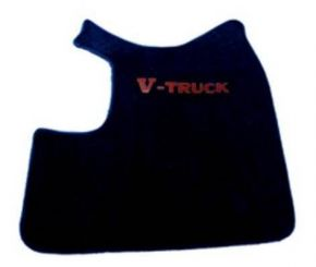 TAPIS CENTRAL VOLVO FH depuis 2008 manual, CLASSIC