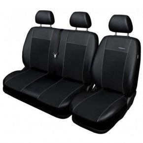 Housse de siège auto pour VW CRAFTER ans 2006-