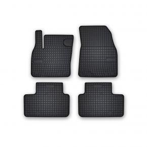 Tapis de voiture pour VOLVO XC40 4 pcs 2017-up