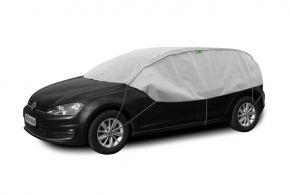 Toile de protection OPTIMIO pour les verres et toit de voiture Hyundai i20 275-295 cm