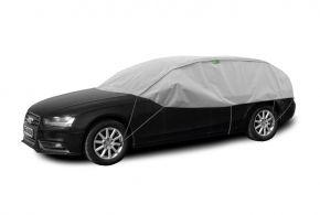 Toile de protection OPTIMIO pour les verres et toit de voiture Hyundai i30 295-320 cm