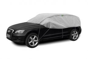 Toile de protection OPTIMIO pour les verres et toit de voiture Chevrolet Orlando 300-330 cm