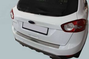 Protection pare choc voiture pour Ford KUGA 2008-2012