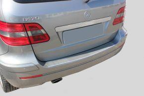Protection pare choc voiture pour Mercedes B Klasse W245 -2005