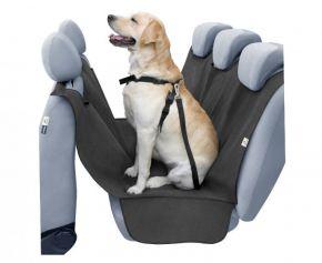 Housse pour transport chien ALEX
