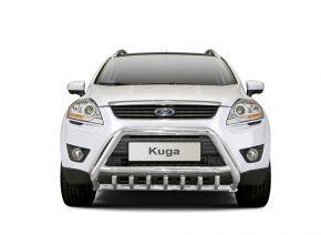 Cadres avant Steeler pour Ford Kuga 2008-2013 Modèle G