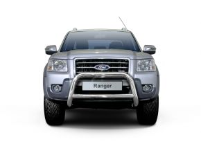 Cadres avant Steeler pour Ford Ranger 2007-2012 Modèle A