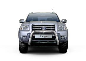 Cadres avant Steeler pour Ford Ranger 2007-2012 Modèle U