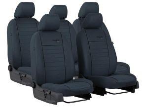 Housse de siège de voiture sur mesure Trend Line CITROEN XSARA Picasso (1999-2010)
