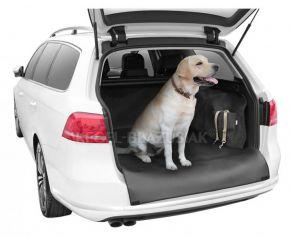 Housse pour transport chien DEXTER - M