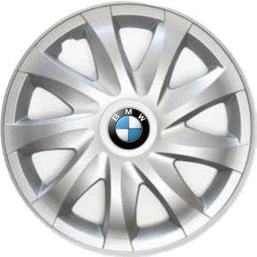 """Enjoliveurs pour BMW 13"""", DRACO 4 pcs"""