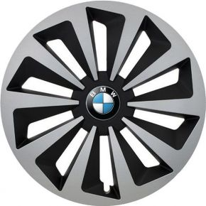 """Enjoliveurs pour BMW 14"""", Fox, 4 pcs"""