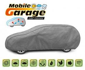 Toile pour voiture MOBILE GARAGE hatchback/combi Lancia Kappa combi 455-480 cm