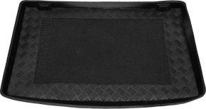 Bac de coffre pour RENAULT Clio III Htb 3/5 portes 2005