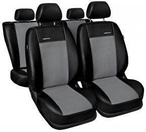 Housse de siège auto pour FORD C-MAX ans 2003-2010