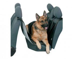 Housse pour transport chien REKS