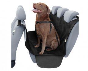 Housse pour transport chien REX II