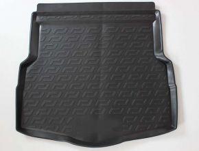 Bac de coffre pour ALFA ROMEO 159 sportwagon 2006-