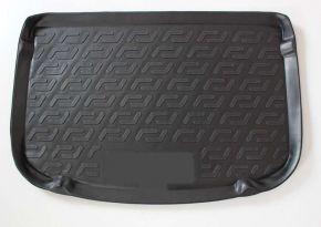 Bac de coffre pour Audi A1 A1 2010-