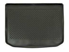 Bac de coffre pour AUDI A3 8V SPORTBACK 2012-