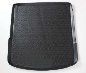 Bac de coffre pour Audi A4 A4 B6/B7 4D sedan 2001-2008
