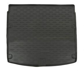 Bac de coffre pour AUDI A6 C7 SEDAN 2011-
