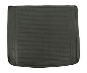 Bac de coffre pour AUDI A6 C7 KOMBI 2011-