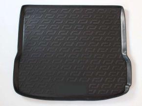 Bac de coffre pour Audi Q5 2008-