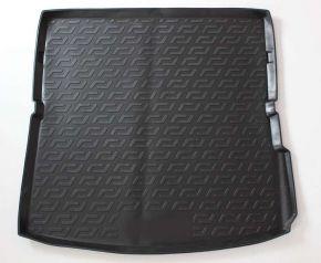 Bac de coffre pour Audi Q7 2005-