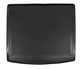 Bac de coffre pour AUDI A4 B8 COMBI 2008-2015
