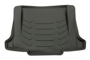 Bac de coffre pour BMW 1 (E87) HATCHBACK 5d. 2004-2011