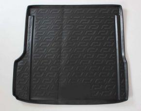 Bac de coffre pour BMW BMW X3 Bmw X3 E83 2003-2010