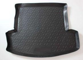 Bac de coffre pour Chevrolet CAPTIVA Captiva 2006-
