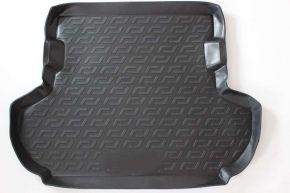 Bac de coffre pour Citroen C-CROSSER C-Crosser 2007-