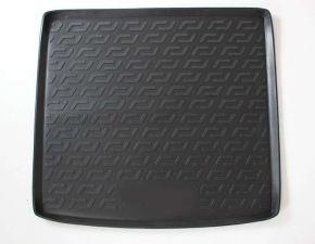 Bac de coffre pour Dacia DUSTER Duster 4WD 2010-