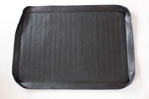 Bac de coffre pour Ford FOCUS Focus hatchback 1998-2005