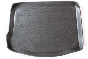 Bac de coffre pour Ford FOCUS Focus III hatchback 2011-