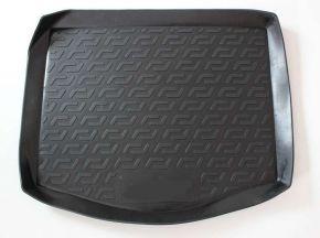 Bac de coffre pour Ford C-MAX C-Max 2002-2010