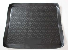Bac de coffre pour Ford GALAXY Galaxy 2006-