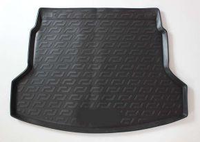 Bac de coffre pour Honda CR-V CR-V 2012-