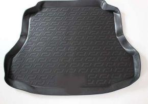 Bac de coffre pour Honda CIVIC Civic sedan 2006-2012