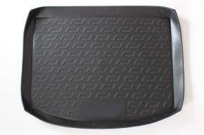 Bac de coffre pour Mazda 3 Mazda 3 hatchback 2009-