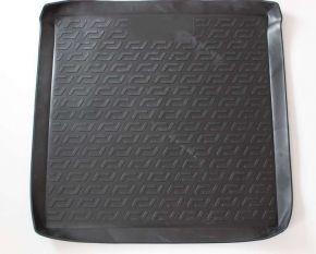 Bac de coffre pour Nissan PATHFINDER Pathfinder 2005-