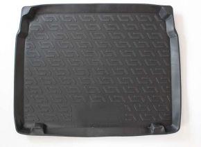 Bac de coffre pour Opel ASTRA Astra J hatchback 2009-