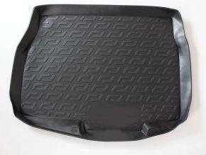 Bac de coffre pour Opel ASTRA Astra H hatchback 3dr./5dr. 2004-