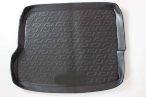 Bac de coffre pour Opel VECTRA Vectra C 4D sedan 2002-2008