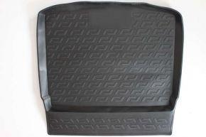 Bac de coffre pour Opel INSIGNIA Insignia hatchback 2008-