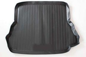 Bac de coffre pour Renault LAGUNA Laguna 5D hatchback 2000-2007